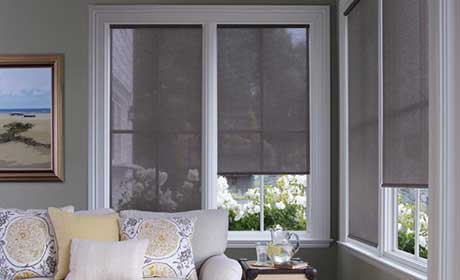 Free Consultation | Motorized Blinds & Shades San Diego CA
