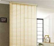 Blog | Motorized Blinds & Shades San Diego, CA