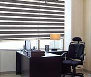 Commercial Products Nearby | Motorized Blinds & Shades San Diego, CA