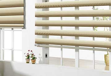 Pros And Cons Of Real Wood Blinds | Motorized Blinds & Shades San Diego, CA